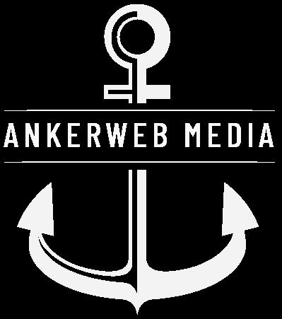 Ankerweb
